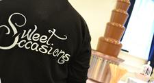 sweet-occasions-tshirt